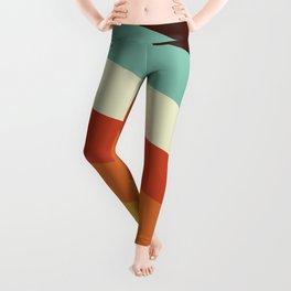 Renpet Leggings
