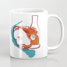 Paul Giamatti - Miles - Sideways Mug