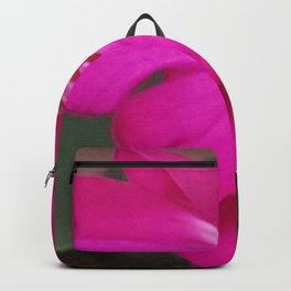 Just Bloom Backpack