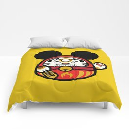 MickeyMaos Comforters