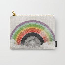 Rainbow Classics Carry-All Pouch