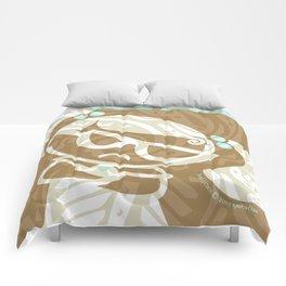 BAD GRACE: Attitude Comforters