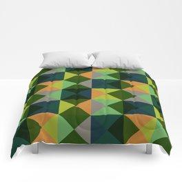 Oiwa Comforters