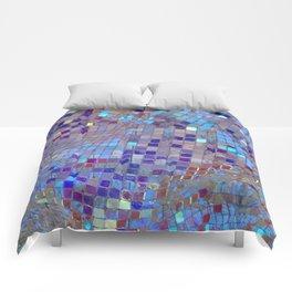 Disco Comforters