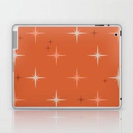 Prahu Laptop & iPad Skin