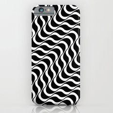 Waves Slim Case iPhone 6