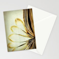 Bibliophilia Stationery Cards