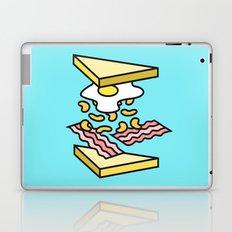 Sandwich Laptop & iPad Skin