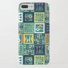 MCM Nice n Breezy Slim Case iPhone 7 Plus