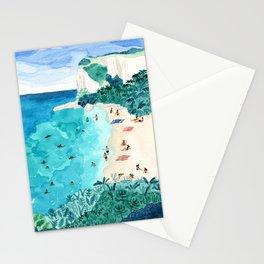 Coromandel Stationery Cards