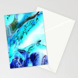 EN ALGÚN LUGAR II Stationery Cards
