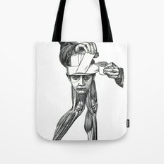 Politicians Today, Keeping Your Best Interests In Mind Tote Bag