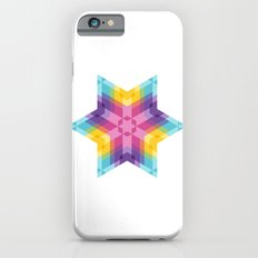 Fig. 026 Slim Case iPhone 6s