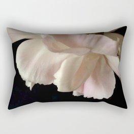 All Things Beautiful Rectangular Pillow