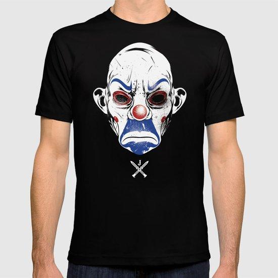 Stranger T-shirt
