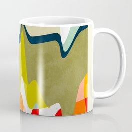 dream-scape Coffee Mug