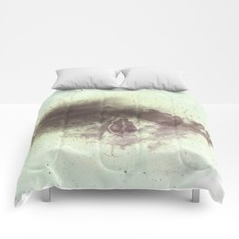 Sinfection Comforters