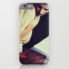 pop iPhone 6s Slim Case