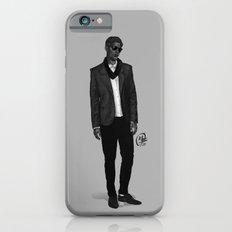 Belltux iPhone 6s Slim Case