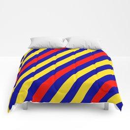 Made In Minnesota Comforters