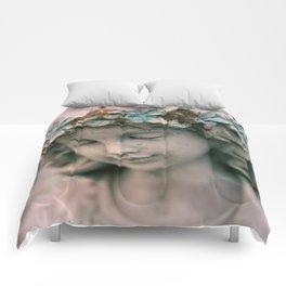 Dirty Halo Comforters