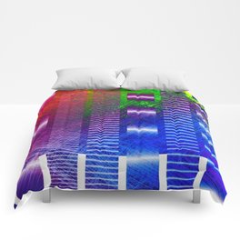 EB Power Comforters