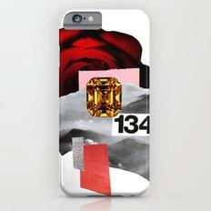 skyrose Slim Case iPhone 6s
