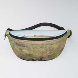California Meadow Fanny Pack