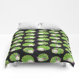Sea sheep Comforters