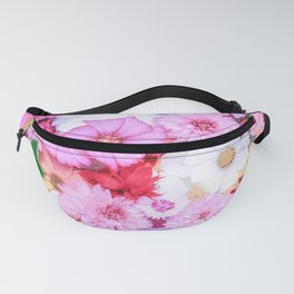Cheer Me Up Fanny Pack