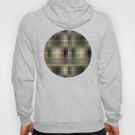 """Scottish squares"" Hoody"