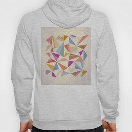 Triangle Joy Hoody