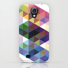 Fig. 034 Galaxy S4 Slim Case