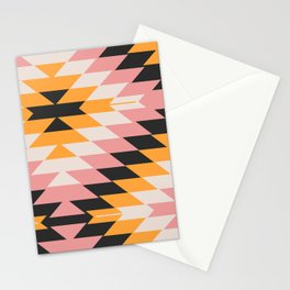 San Pedro in Multi Stationery Cards