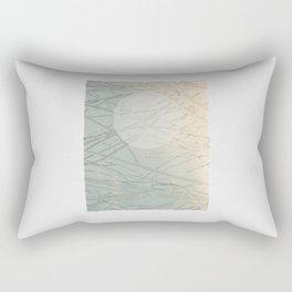 Unison Rectangular Pillow
