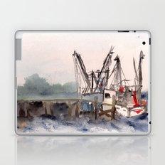 Mayport 3 of 3 Laptop & iPad Skin
