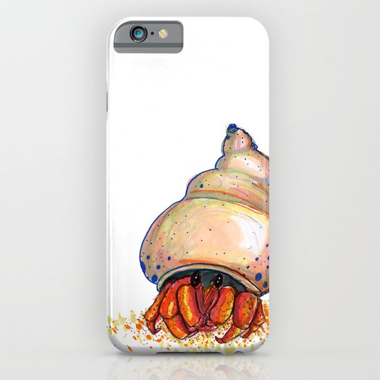 Truth Be Told iPhone & iPod Case