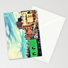 Chelsea, NYC Stationery Cards