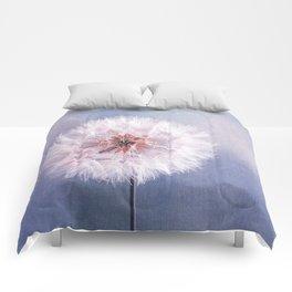 poetry Comforters