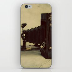 Do all things with Love iPhone & iPod Skin