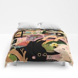 nbmvbcvmlf2 Comforters