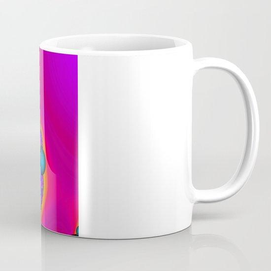 Trip to Euphoria Mug
