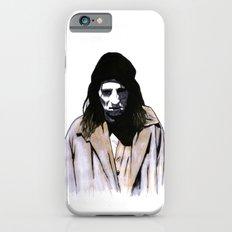 Street Schizo iPhone 6s Slim Case