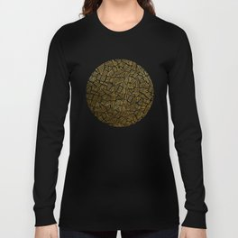 Inca Sun Long Sleeve T-shirt