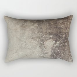 FEUILLEMORT Rectangular Pillow