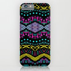 Tribal Dominance iPhone 6s Slim Case
