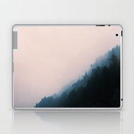 Island Landscape Laptop & iPad Skin