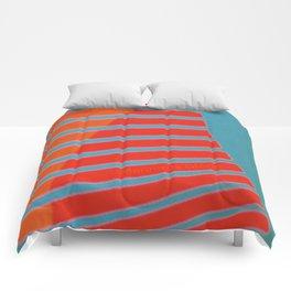 Glória Comforters