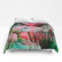 CherryBlossom Comforters