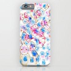 GENTE Slim Case iPhone 6s